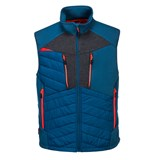 DX470 Baffle Gillet - Dynamic Stretch