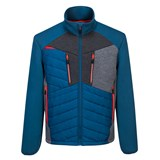 DX471 - Baffle Jacket - Dynamic Stretch