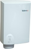 Valera Handy Automatic Hand Dryer