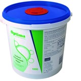 RH90 - Optima Multi - Surface Disinfectant Wipes x 1000