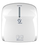 Electronic System Hand Towel Dispenser