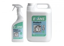 Protect Disinfectant